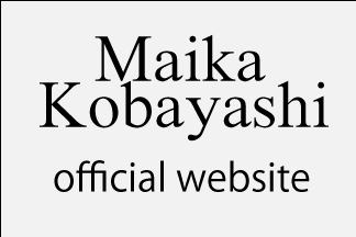 maika kobayashi website